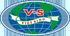 Xử lý nước Việt Sing