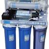 Máy lọc nước Viet-Sing 6 cấp(Không vỏ)