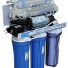 Máy lọc nước Viet-Sing 7 cấp(Không vỏ)