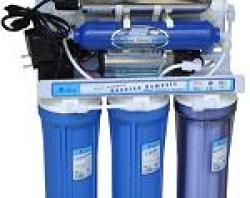 Máy lọc nước Viet-Sing 9 cấp(Không vỏ)