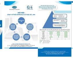 Hoá chất chống đóng cáu cặn màng RO, NF, UF